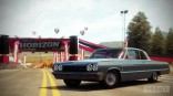 1964_Chevrolet_Impala_SS409