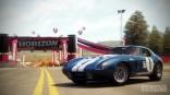 1965_Shelby_Cobra_Daytona