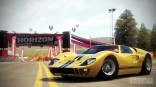 1966_Ford_GT40_MkII