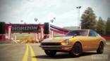 1969_Nissan_Fairlady_Z_432