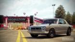 1971_Nissan_Skyline_2000GT-R