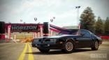 1977_Pontiac_Firebird_TransAM