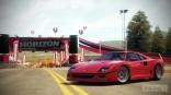 1987_Ferrari_F40