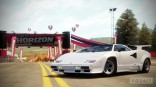 1988_Lamborghini_Countach_LP500_QV