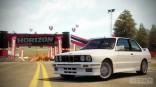 1991_BMW_M3