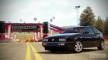 1995_Volkswagen_Corrado_VR6