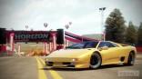 1997_Lamborghini_Diablo_SV
