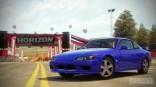 2000_Nissan_Silvia_SpecR_-_Copy