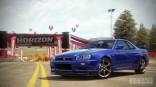 2002_Nissan_Skyline_GTR_V-Spec