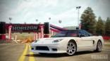 2005_Honda_NSX-R-GT
