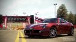 2007_Alfa_Romeo_8C
