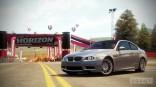 2008_BMW_M3