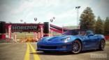 2009_Chevrolet_Corvette_ZR1