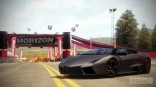 2009_Lamborghini_Reventon_Roadster_-_Copy
