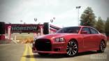 2012_Dodge_Charger_SRT8