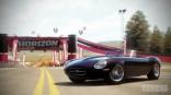 2012_Eagle_Speedster_-_Copy