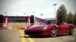 2012_Ferrari_458_Spider