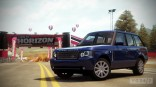 2012_Land_Rover_Range_Rover_Supercharged