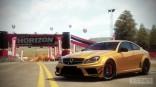2012_Mercedes_C63_AMG_Black
