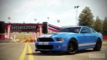 2013_Ford_Shelby_Mustang_GT500