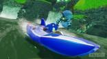 27321SART_DV_Sonic_Boat