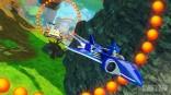 27322SART_DV_Sonic_Plane_(1)