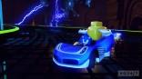 27326SART_HOTD_Sonic_Car_(5)