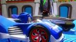 27327SART_SS_Sonic_Car_(2)