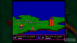 27341toe_jam_and_earl_screenshot__1_