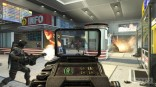 4030Call_of_Duty_Black_Ops_II_Express_2