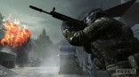 4041Call_of_Duty_Black_Ops_II_Celerium