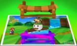 75198_3DS_PaperSticker_Screens_01