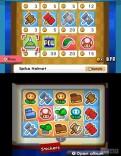 75202_3DS_PaperSticker_Screens_11