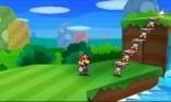 75204_3DS_PaperSticker_Screens_03