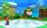 75208_3DS_PaperSticker_Screens_13