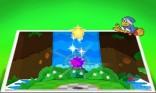 75219_3DS_PaperSticker_Screens_07