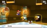75223_3DS_PaperSticker_Screens_04