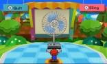 75225_3DS_PaperSticker_Screens_09