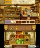 75306_Shop_2_EN