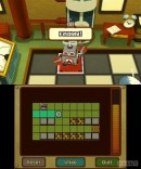 75324_Robot3_EN