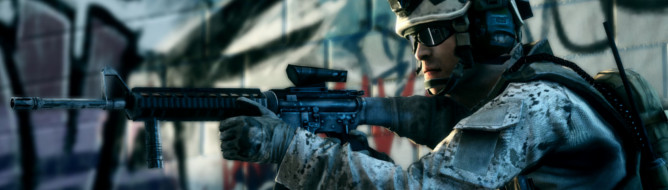Battlefield 4 How To Get New Weapons