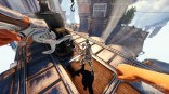 BioShockInfinite_BeastofAmerica_Screen1