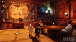 BioShockInfinite_BeastofAmerica_Screen2