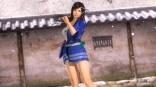DLC6_Kokoro