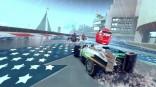 F1_Race_Stars_20-09-2012_Action_047_Monaco