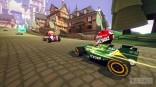F1_Race_Stars_20-09-2012_Action_055_Germany