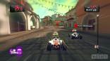 F1_Race_Stars_20-09-2012_Action_078_Brazil