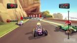 F1_Race_Stars_20-09-2012_Action_088_Monaco
