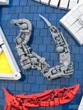Lego Zelda 4