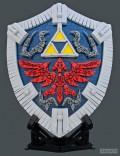 Lego Zelda 7